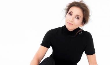 El 26 de mayo de1950 naceAna Belén