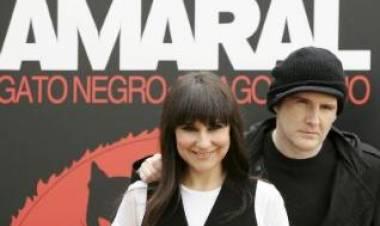"""El 27 de mayo de2008 se publica """"Gato negro. Dragón rojo""""deAmaral"""