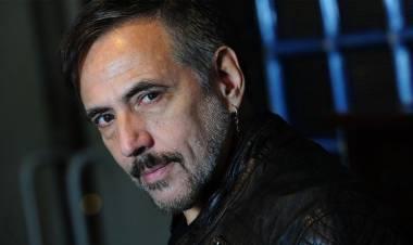El 8 de junio de 1957 nace Alejandro Lerner