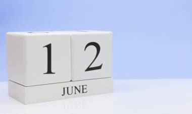 Más efemérides de música de este 12 de junio