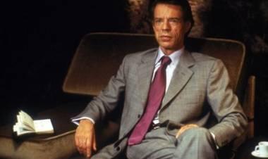 La Historia de Mick Jagger y Superheavy