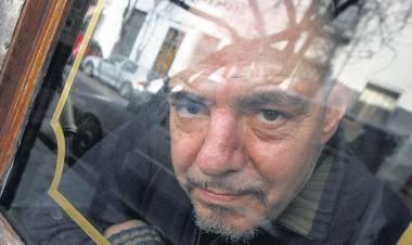El 22 de julio de 1962 nace Ulises Butrón