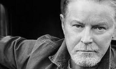 El 22 de julio de 1947 nace Don Henley