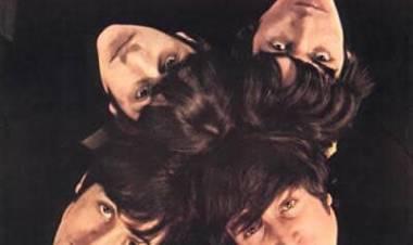 El 4 de marzo de 1966 se lanza el EP de The Beatles ''Yesterday''