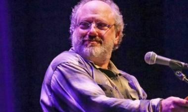 Murió por coronavirus el mítico productor estadounidense Hal Willner