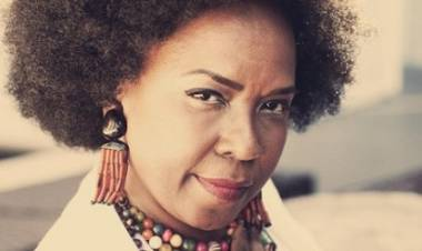 Falleció la cantante estadounidense de R&B Betty Wright