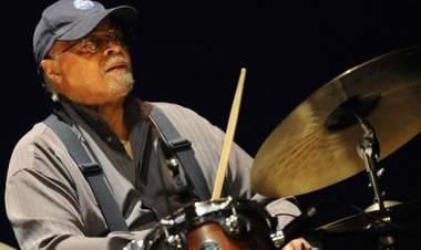 El baterista Jimmy Cobb, cercano a Miles Davis, murió a los 91 años