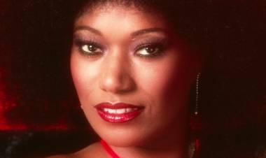 Muere la cantante Bonnie Pointer, de las Pointer Sisters