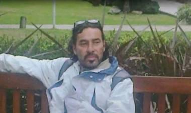 Murió de frío en la calle Raúl Pagano, fue tecladista de Bersuit Vergarabat y Fabiana Cantilo