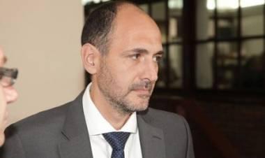 Eduardo Massot y los anuncios de reforma judicial anunciados por el presidente Alberto Fernández
