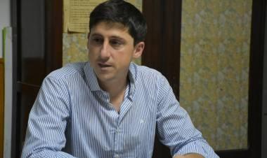 """Paco Garibaldi: """"El teletrabajo llegó para quedarse y debemos pensar en las condiciones en las que se realiza"""""""
