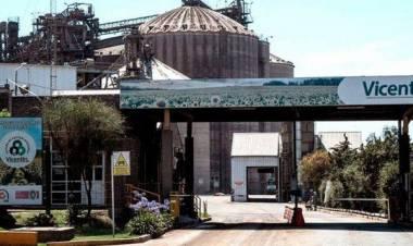 Carlos Del Frade y el estado de situación del concurso de la empresa Vicentín