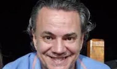 Rubén Galassi y el fuerte reclamo del Socialismo santafesino al gobierno provincial