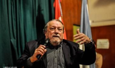 Pedro Bayugar y la posición de SADOP por el ofrecimiento unilateral del gobierno provincial