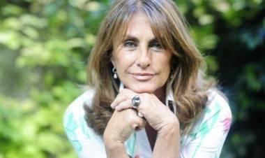 Silvia Fernandez Barrios y las consecuencias de la pandemia en distintas enfermedades