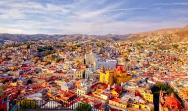 Adrián Acevedo, músico mexicano, nos cuenta de la situación del Covid 19 en su país