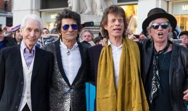 Mick Jagger explica porqué The Rolling Stones aún no ha publicado un nuevo disco