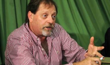 Carlos Alico y la atención médico en consultorios ante las nuevas restricciones en Santa Fe