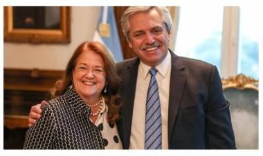 Cristian Riom analiza las repercusiones del voto argentino condenando a Venezuela por la violación de DDHH