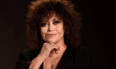 Susan Ferrer, la gran dama del musical argentino