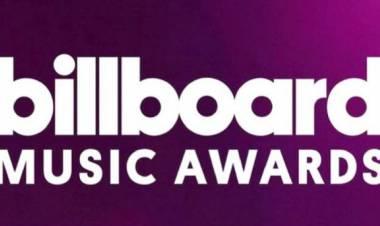 La lista de ganadores de los Billboard Music Awards 2020