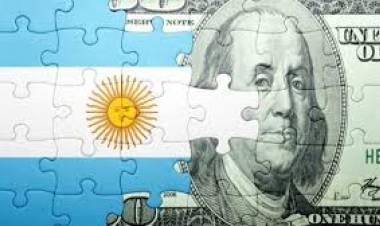 Matías Batista analiza la fiebre del dólar en la Argentina