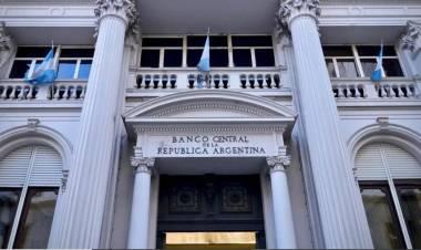 """Matías Batista: """"El gobierno tiene que resolver el estrés financiero ya"""""""