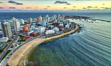Jonas Bergstein y las claves de inversión en la Republica Oriental del Uruguay