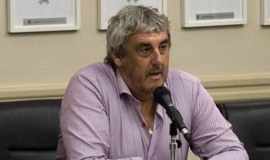 Preocupa a UDA la inversión proyectada para Educación y la falta de convocatoria a paritaria