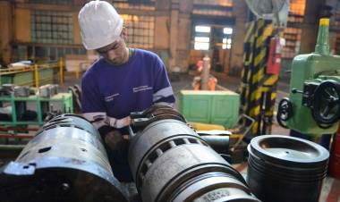 Preocupación de la Unión Industrial por la falta de insumos para la producción pyme