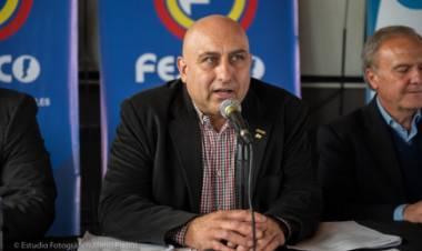 Fececo busca fortalecer al comercio local a través del turismo