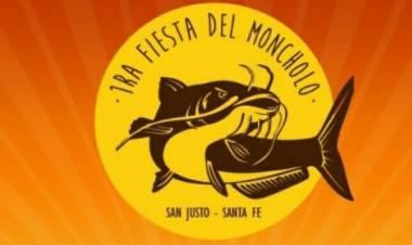 El Senador Rodrigo Borla auspicia e invita a la Primera Fiesta del Moncholo de los Amigos del Salado