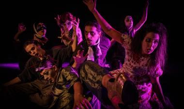 Historias de mujeres fuertes e infancias libres en el Teatro Municipal