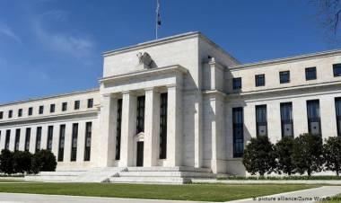 Matías Battista analiza el impacto de la decisión de la Reserva Federal de sostener la tasa de interés