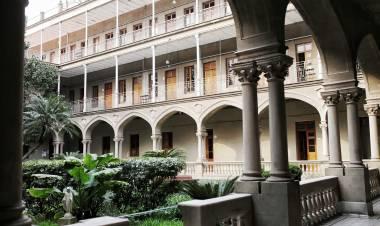 Santa Fe se incorpora formalmente al Camino Internacional de los Jesuitas