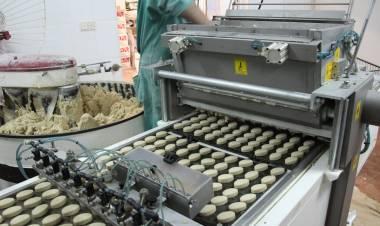 La provincia convoca a productores y elaboradores de alimentos y bebidas a presentar proyectos de inversión en el Programa Nacional DesarrollAR