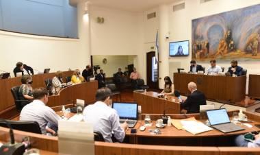 Piden que vecinalistas participen de las reuniones del Consejo de Seguridad