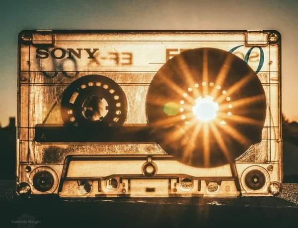ANTOLOGÍA RADIO le pone la mejor música a este VERANO 2021
