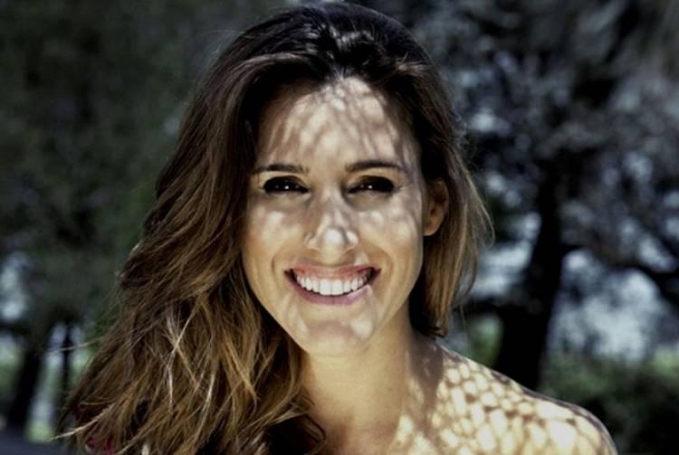 El 12 de octubre de 1980 nace Soledad Pastorutti