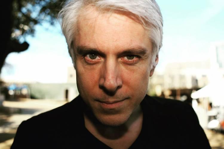 Muere Bill Rieflin a los 59 años, baterista de Ministry, King Crimson y R.E.M.
