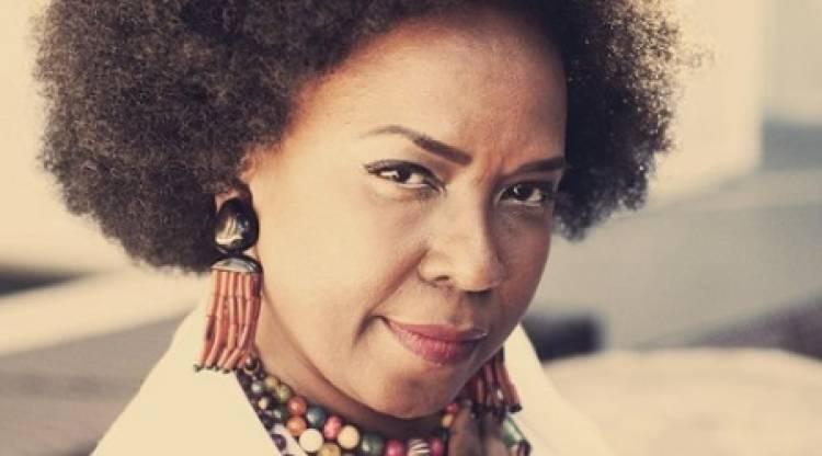 Falleció la cantante estadounidense de R&B Betty Wright