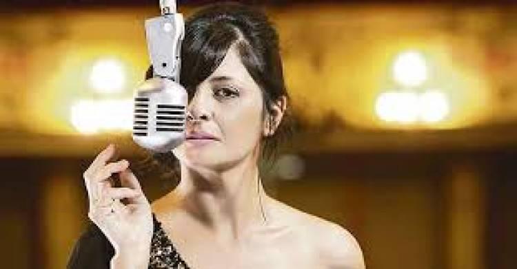 Andrea Eletti y un recorrido por su trayectoria dedicada al tango