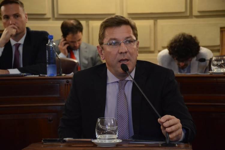 RETENCIONES AL SECTOR AGRICOLA  Santa Fe  Provincia solidaria… sin reconocimiento en el Presupuesto  2021