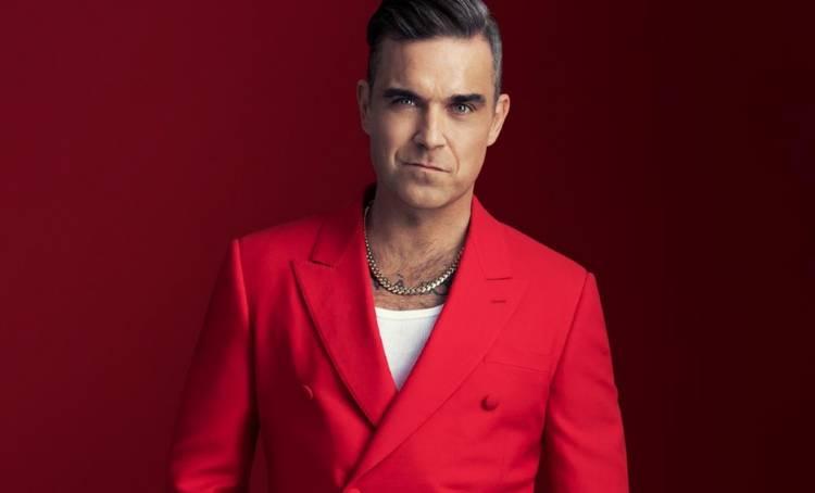 Robbie Williams cumple 47 años: ¿cuáles son sus diez canciones más escuchadas mundialmente?