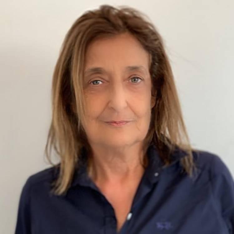 Eleonora Gosman, desde Brasil, nos informa del crítico panorama sanitario del pais