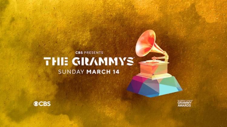 Ganadores de los Premios Grammy 2021, lista completa por categoría:  Fito Peáz fue uno de los premiados