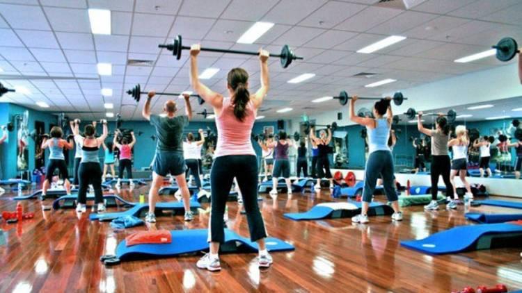 Cámara de gimnasios pide se declare a la actividad como esencial