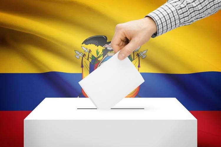 Cristian Riom analiza en su columna el ballotage en Ecuador y las primarias en Perú