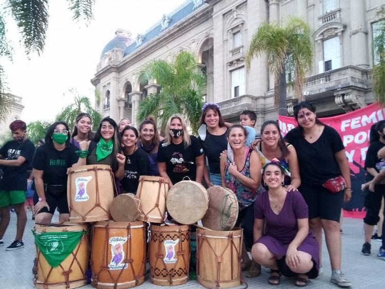 Fin de semana largo con actividades para disfrutar en la capital santafesina