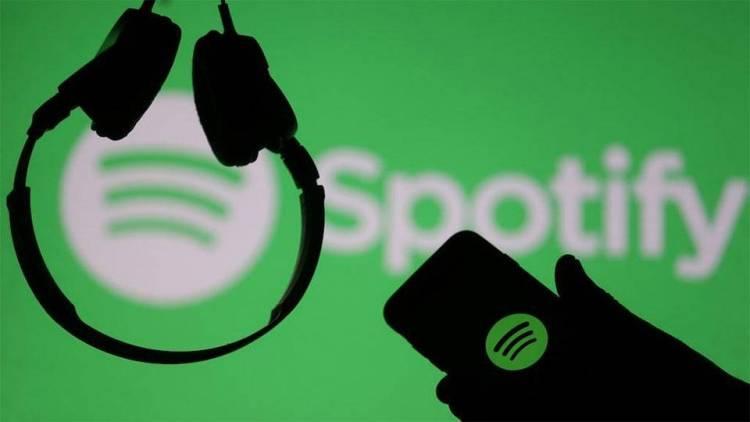 En la Argentina, el 30 por ciento de lo que se escucha en Spotify es música nacional